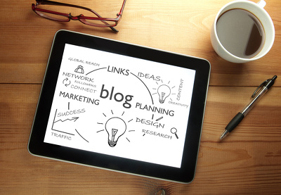 Provide a Quality Guest Blog Post on a High Domain Authority & Niche Relevant Blog