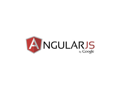 Make your Angular.js web application SEO friendly