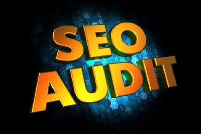 Seo audit large ecommerce website for unlimited pages