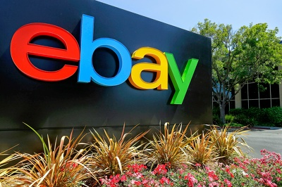 Will improve eBay SEO by adding 500 watchers and feedback or visitors to your listing