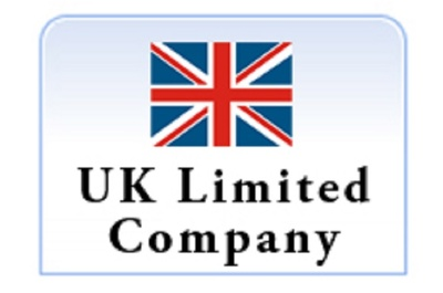 Incorporate a UK Ltd Company for you