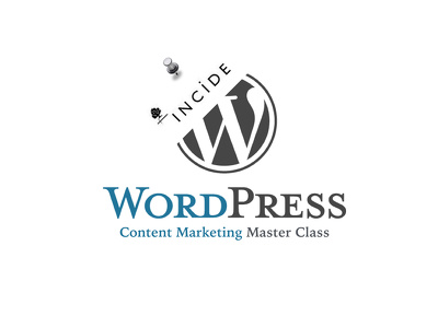 Guide you through the most important steps to start your new Wordpress site