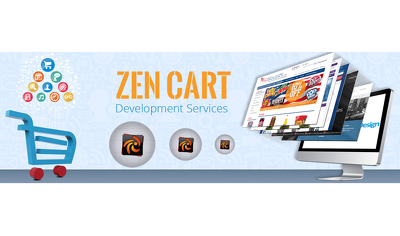 Upgrade your zen cart store to the latest version 1.5.5e