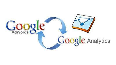 Professionally audit your Google AdWords account. I am AdWords Certified.