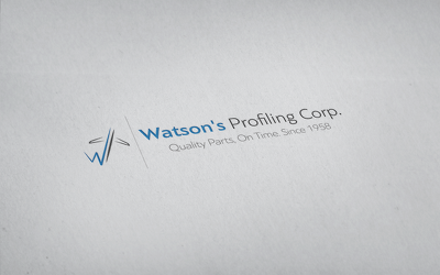 Design you minimal clean logo with unlimited revisions