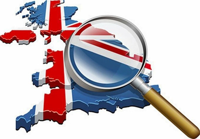 promote your UK  website and get seo UK links, white hat