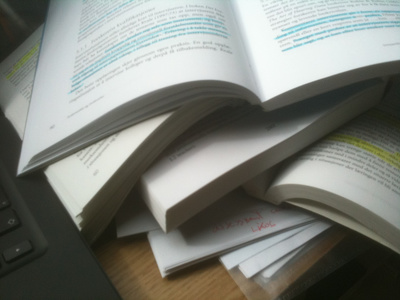 Provide editing and proofreading services up to 1000 words