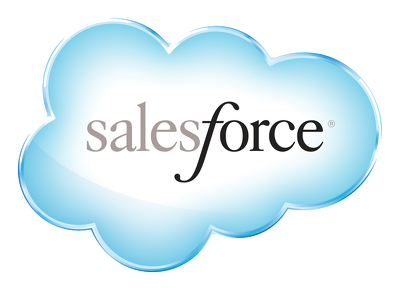 Provide 1 hour of consultancy on Salesforce Technologies
