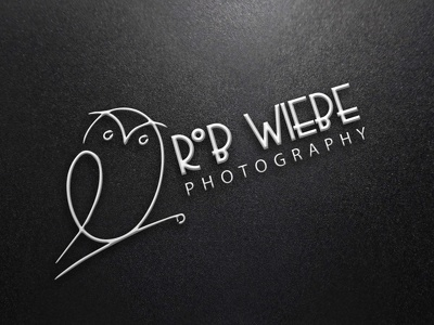 Make perfect logo design for your business
