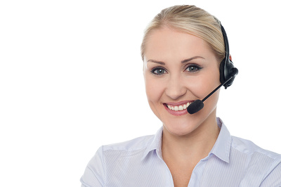 Be a virtual assistant for 1 hour