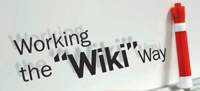 Create 1,000 Wiki Backlinks for your URL to Increase Page Rank