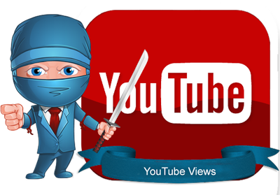 Provide You 3000 Real Youtube High Retention Views + 300 Likes to increase your SEO