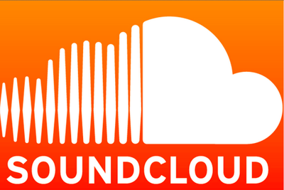 Up to 1000 follower at sound cloud