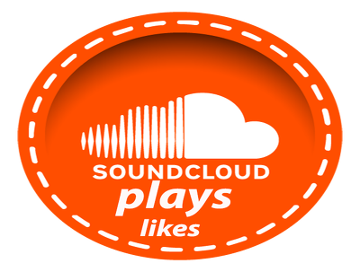 Add 20,000 Real SoundCloud Plays