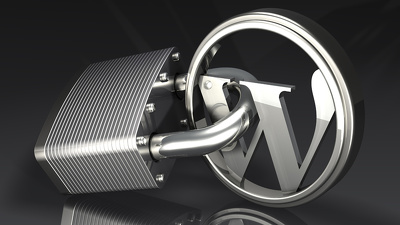 Provide rock solid wordpress site security from hackers