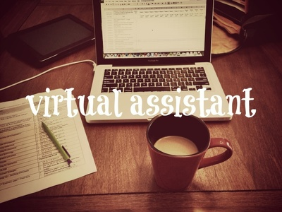 Provide Virtual Assistance or Administrative support for 1 hour