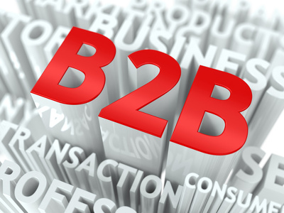 Supply you current 10000 records base UK B2B contact database