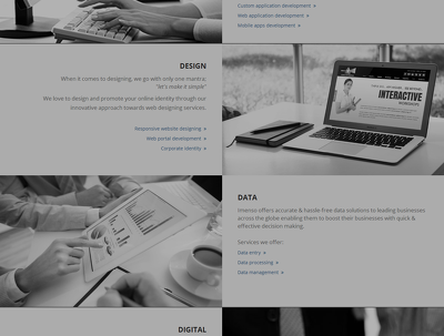 design landing page within 2 days