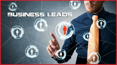 Provide 500 direct contact details for certain managers, directors, designers etc.