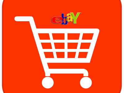 List 50 product on ebay with manual no bulk entry
