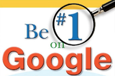monthly SEO search engine optimisation package for website ranking & website traffic