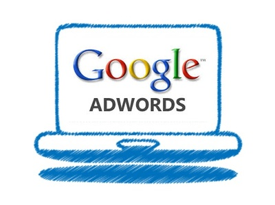 Manage your Google AdWords campaigns for 5 days & improve them. PPC Management Expert