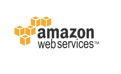 Deploy your website to Amazon CloudFront (AWS CDN)