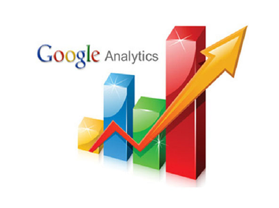 Professionally set up Google Analytics and all the Webmaster tools for your website