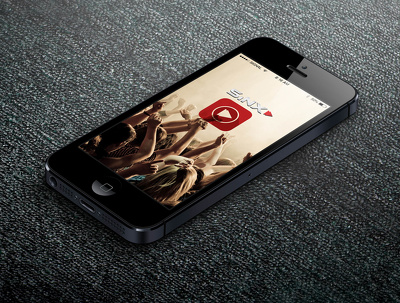 Revamp your iPhone application into a classic one