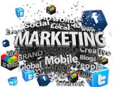 Develop a one month marketing package to turbo-charge your exposure