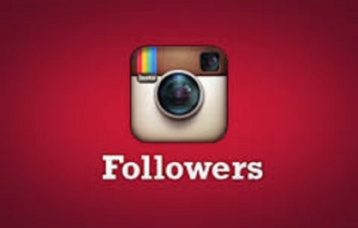Provide 500 Instagram Followers or photo likes