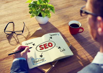 Complete Basic SEO Package