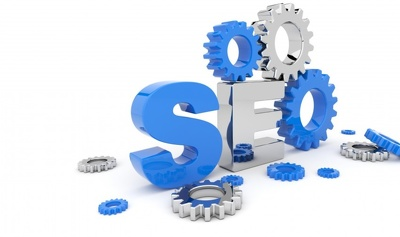 The most effective and cheapest Backlinks Pyramid for your website