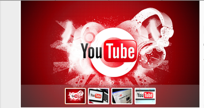 Unfreeze your Youtube video thats stuck at +301 and give you more views.