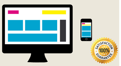 Develop an Andriod App for your existing website