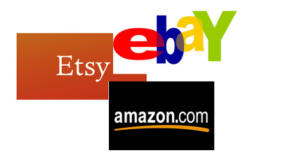Provide you with Etsy, Amazon or eBay product keyword and competitor report