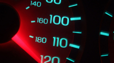 Optimize your WordPress website for great speed