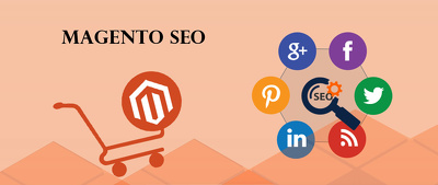 Offer magento seo from magento certified seo experts