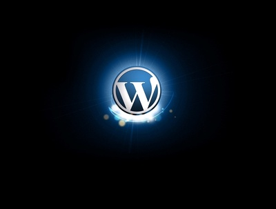 Install latest WordPress, and chosen theme, customize theme and import demo content.