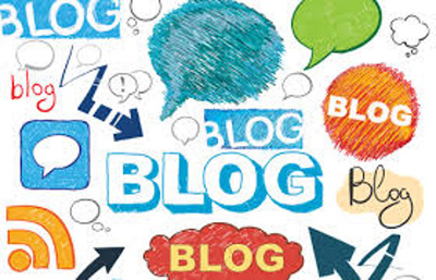 Write an engaging 500 word blog or article