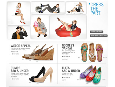 Upload 100 more products into your Online eCommerce Platform only