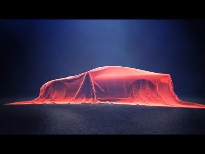 Make a logo animation for Car / Automobile company