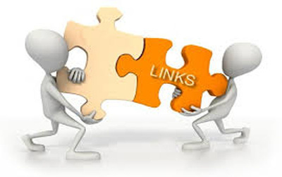 Promote ONE of your links using TribePro url will be shared over 200 Plus times