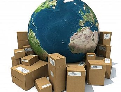 Provide a dropshipping & wholesale list for UK / US drop shippers for your business