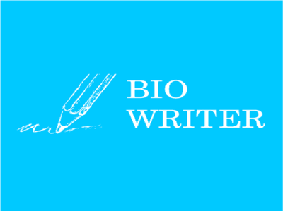 Write an absolutely outstanding professional bio about you, your career & highlights