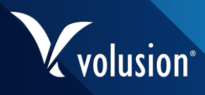 Volusion Catalog Management Search Engine Optimization