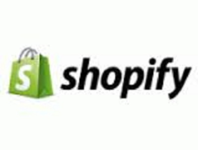 Import your Etsy products on Shopify