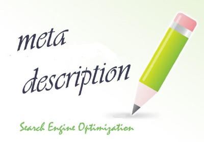Write a 150 words meta description