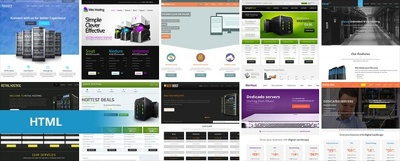 Design a beautiful website using optimize press 2.0