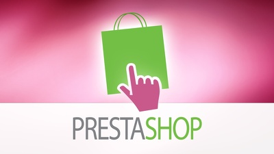 maintain,customize or modify themes, modules of your Prestashop site (SALES)